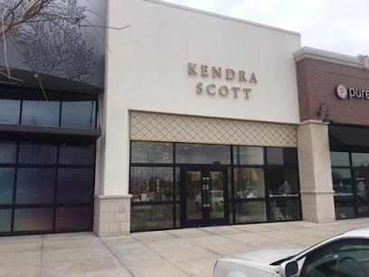 Jewelry store Kendra Scott