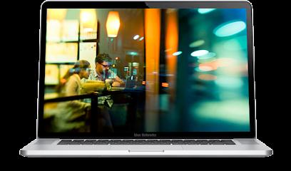 Empresa iDeo: Mantenimiento informático PREMIUM
