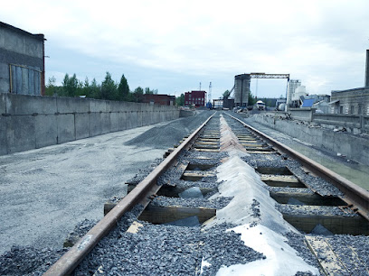 Переправа бетон бетона алебастром