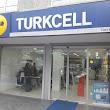 Tuna İleti̇şi̇m Abi̇di̇npaşa Turkcell İleti̇şi̇m Merkezi̇