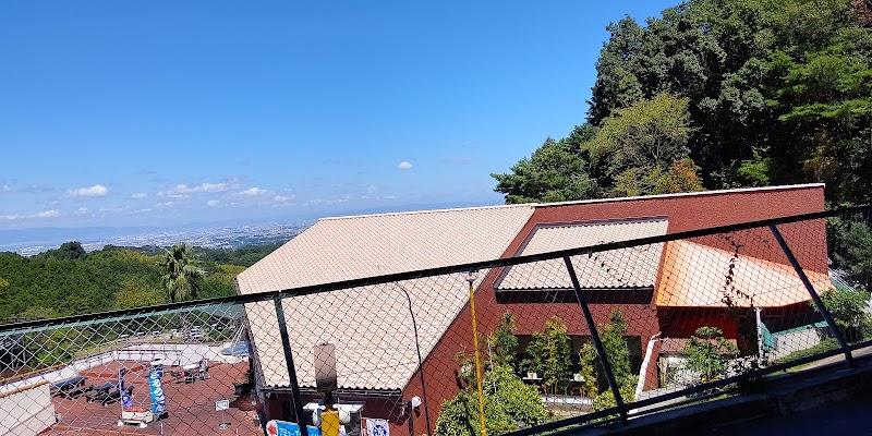 関西 サイクル スポーツ センター 自転車 教室