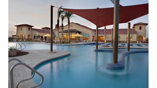 Sun City Festival by Del Webb, 26415 W Desert Vista Blvd, Buckeye, AZ 85396, Home Builder