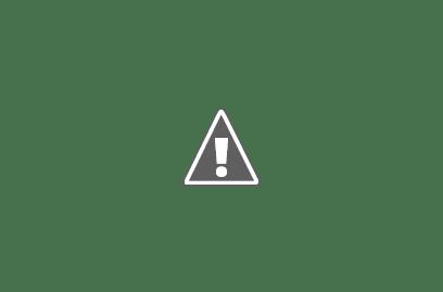 Магазин часов Слава - Русские часы