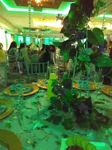 Event Venue «Venezzia the Venue», reviews and photos, 5 Event Center Blvd, Brownsville, TX 78526, USA