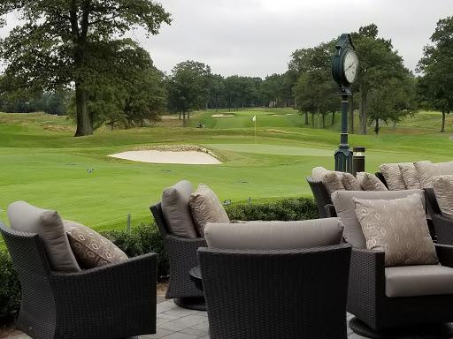 Country Club «Montammy Golf Club», reviews and photos, Montammy Dr, Alpine, NJ 07620, USA