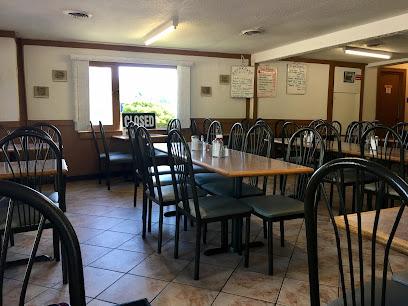 Chuckwagon Restaurant
