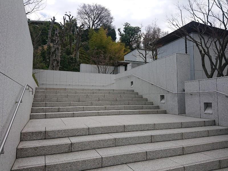 ず 公式 教会 こと 神 ね 大山 サイト 示 のみ 大山ねずの命|富士和教会