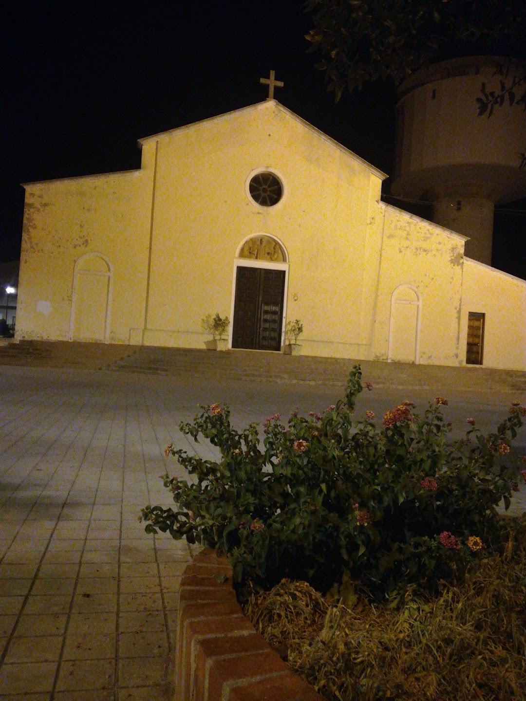 San Ciriaco
