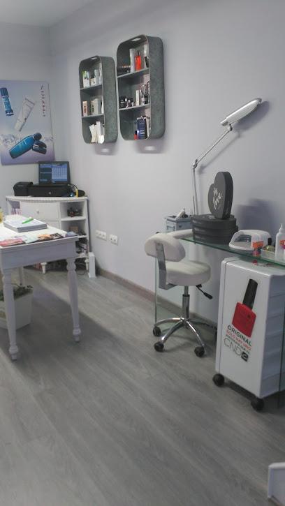 Samar Wellness Center en Valladolid