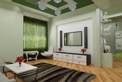 ???????? ??????? (DR ?????????) Interior designer (DR Interiors)Ambarnath