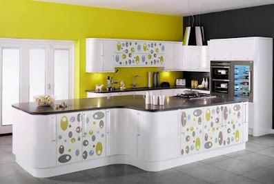 Suba Modular Kitchen and InteriorsHosur