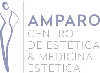 imagen de masajista Amparo y Violeta Centro Médico Estético