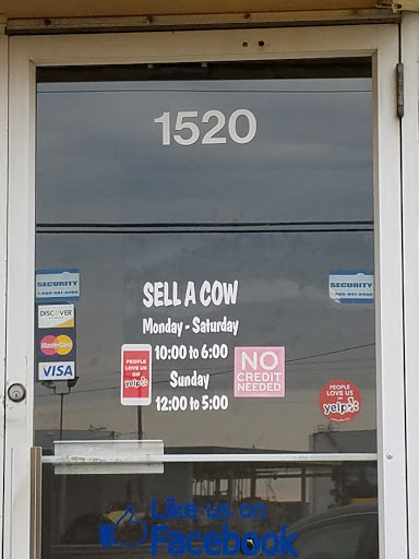 Furniture A Cow Reviews And Photos 1520 E Algonquin Rd Arlington Heights Il