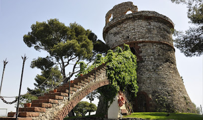 Torre Barona