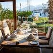 Ship Inn Marina Restaurant