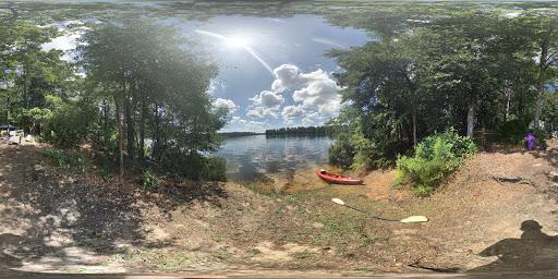 Park «Flint Creek Water Park», reviews and photos, 1216 Parkway Dr, Wiggins, MS 39577, USA