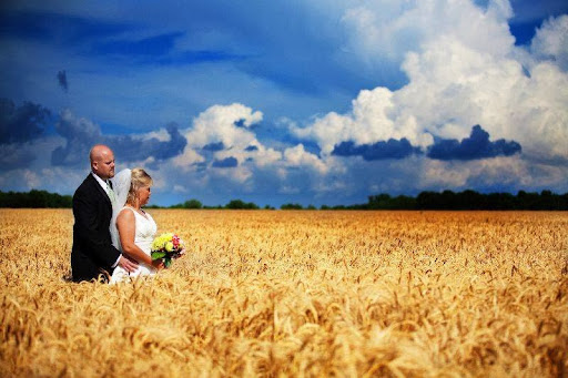 Wedding Venue «1899 Farmhouse Wedding Venue», reviews and photos, 7450 FM982, Princeton, TX 75407, USA