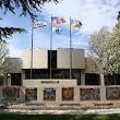 Vacaville City Hall