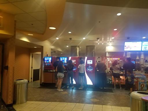 Movie Theater «AMC Covina 17», reviews and photos, 1414 N Azusa Ave, Covina, CA 91722, USA