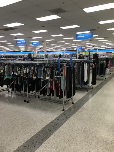 Clothing Store Ross Dress For Less Reviews And Photos 2625