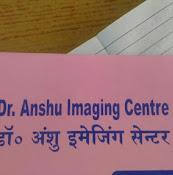 Dr. Anshu Imaging Center