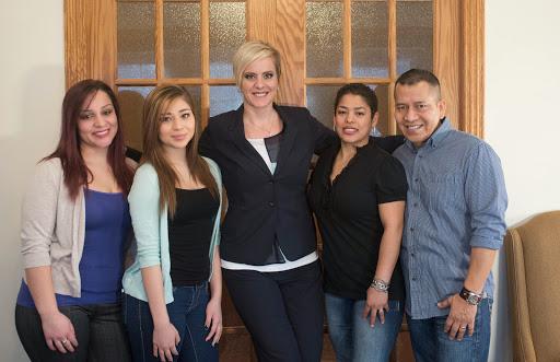 Law Firm «ABOGADA DENISE RAMOS Casos de Inmigracion y familiares en Kansas City», reviews and photos