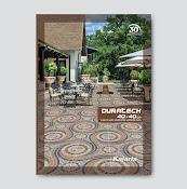 Kajaria Ambiance – Best Tiles Designs for Bathroom, Kitchen, Wall & Floor in BhubaneswarBhubaneswar