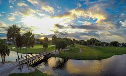The Savannahs Golf Course