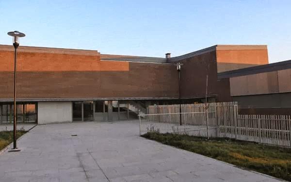 CFIE de Ávila