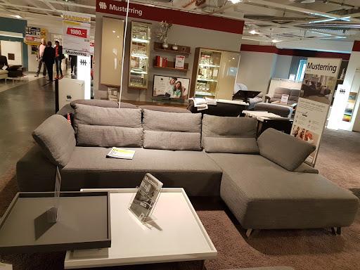 Möbelgeschäft Hardeck Bochum Bewertungen Und Fotos