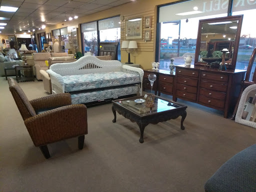 Delightful Clearing House Furniture