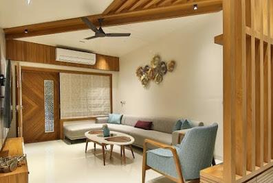 Innovative Design Studio-interior, exterior, architecture, landscaping, furniture design(wardrobes, sofa, kitchen)Panipat