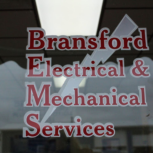 Bransford Electrical & Mechanical Services, Inc. in Lafayette, Tennessee