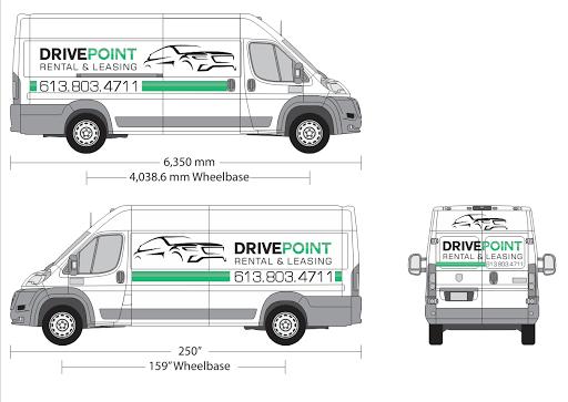 Agence de location automobiles DRIVEPOINT CAR & TRUCK RENTAL à Brockville (ON) | AutoDir