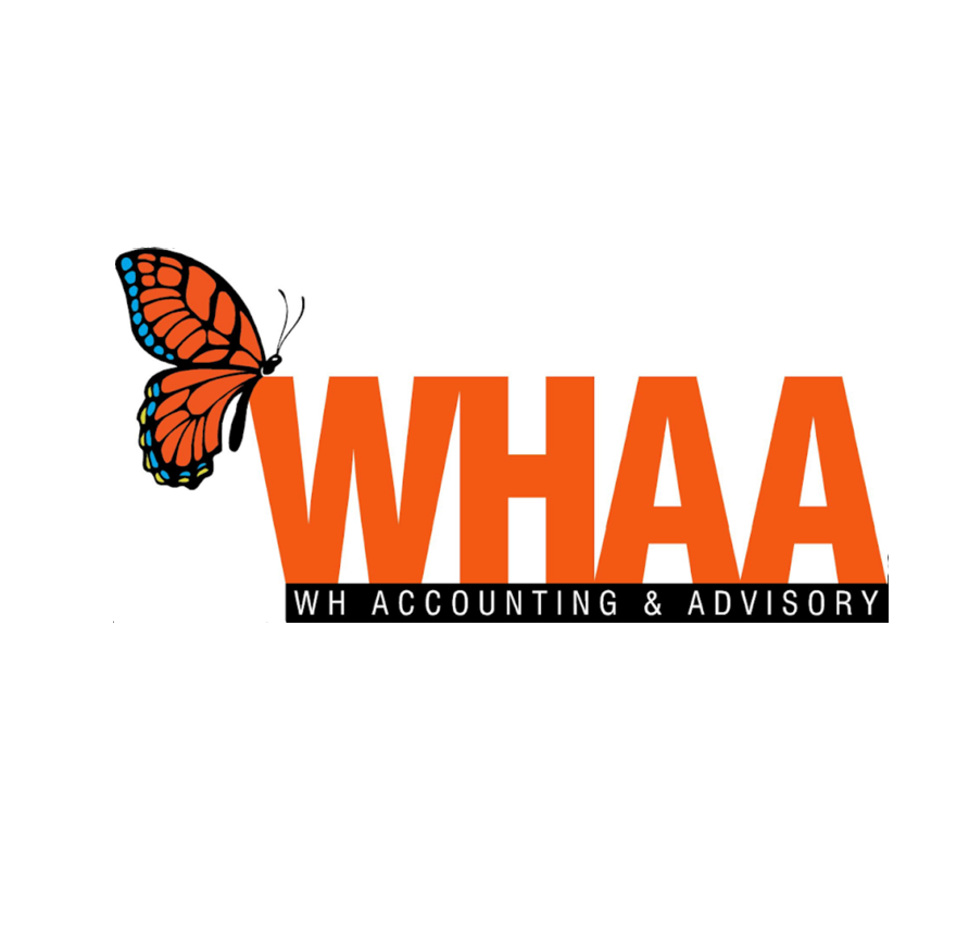 WH Accounting & Advisory Limited