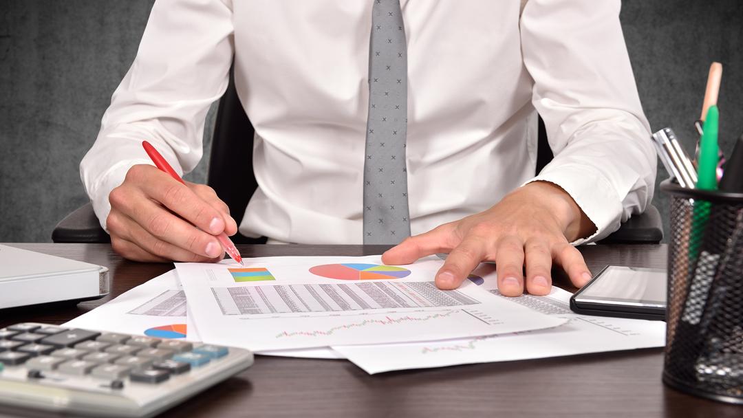 Lapensohn Accounting Professionals LLC