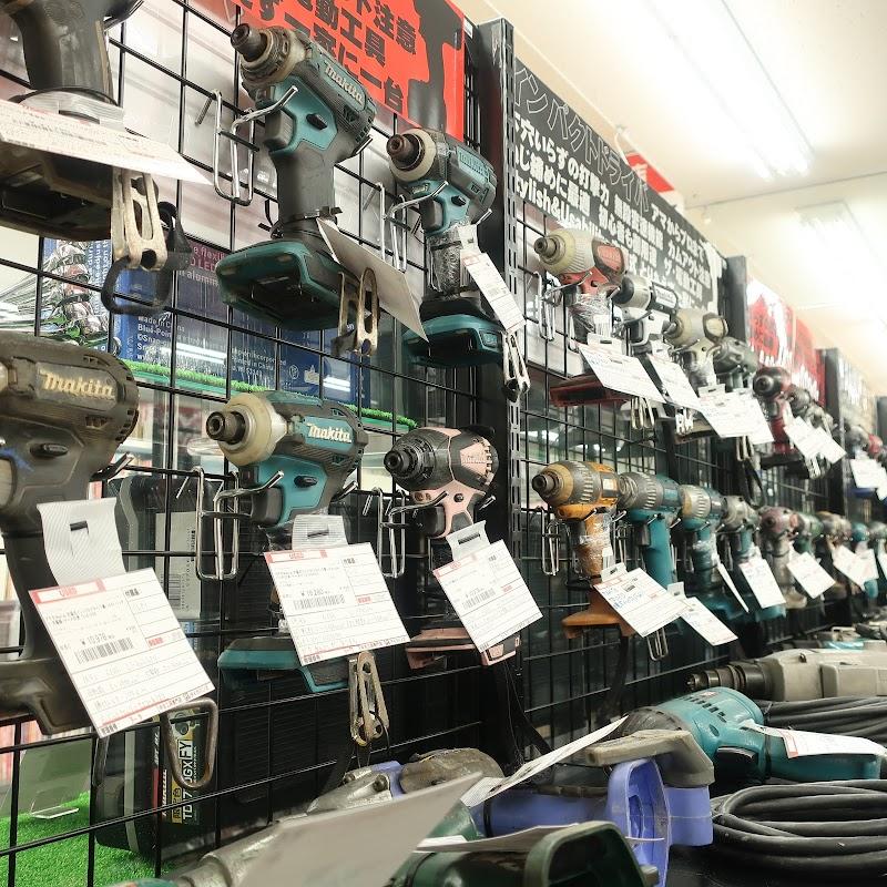 テイクハンズ金沢野々市店【電動工具・エア工具・ハンドツール・測量機器】