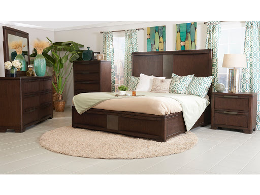 Furniture store davis home furniture reviews and photos 100 fairview rd asheville nc 28803