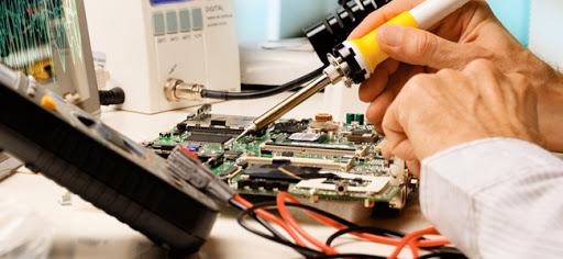 Sezer Elektronik
