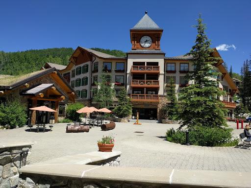 Resort «Solitude Mountain Resort», reviews and photos, 12000 Big Cottonwood Canyon Rd, Solitude, UT 84121, USA