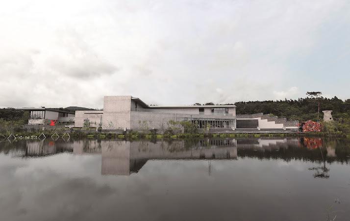 7 Kegiatan Wisata di Pulau Jeju Korea Selatan Menikmati Budaya di Museum Bonte