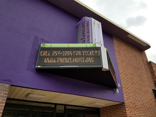 Performing Arts Theater «The Belmont Theatre», reviews and photos, 27 S Belmont St, York, PA 17403, USA
