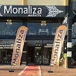 MONALİZA MOBİLYA