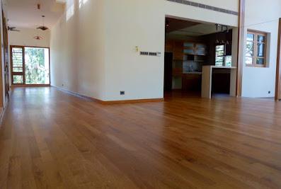 Westwood FlooringsAlappuzha