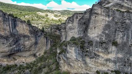 Piedra Del Castillo
