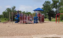 Purser Family Park