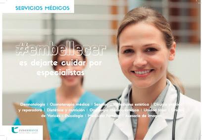 ESTHER MAYOL Centro Médico y Estético TARRAGONA