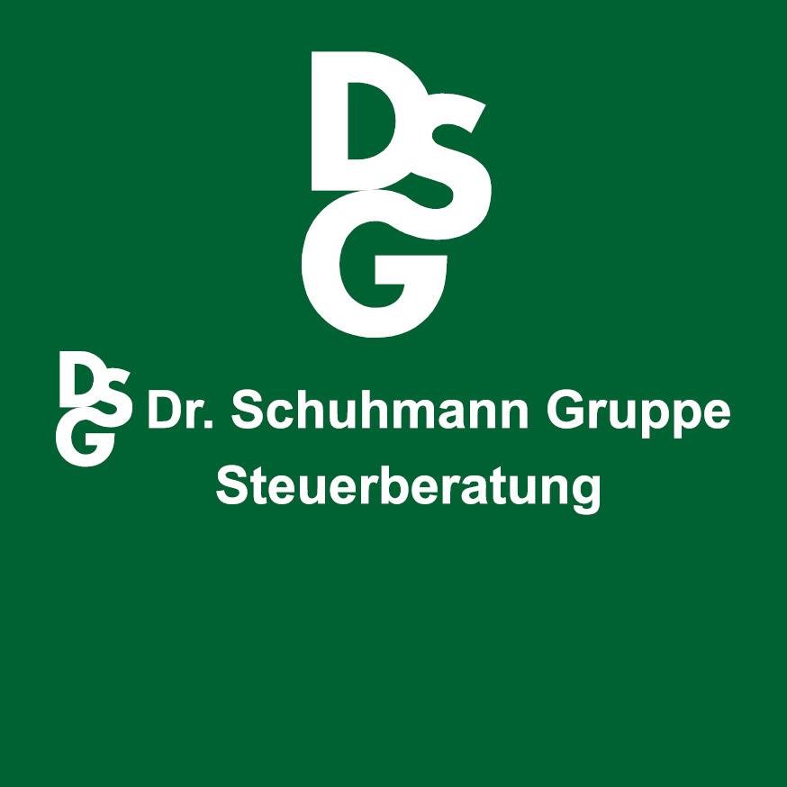 Dr. Schuhmann Steuerberatungsgesellschaft mbH