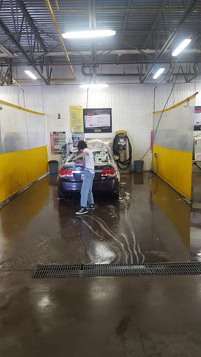 Car wash kingsway car wash edmonton alberta 16 photos and 35 close solutioingenieria Gallery