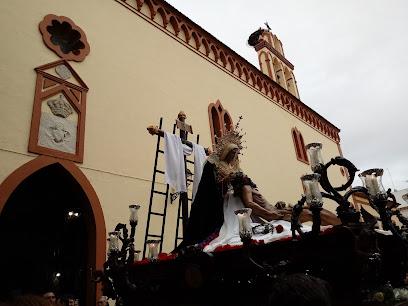 Misioneros Claretianos Almendralejo